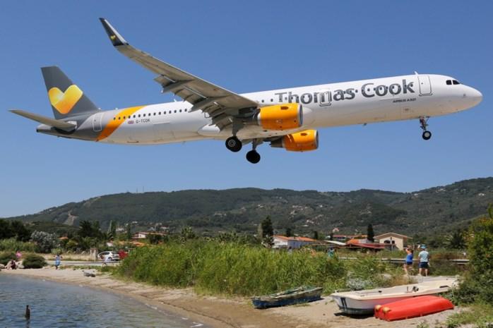 Reisoperatoren rekenen duurdere olieprijs door: vliegvakantie kost gezin tot 160 euro extra