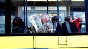 Waarom oudere bewoners en mensen in armoede zich angstiger voelen in gemeenten met veel diversiteit