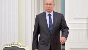 Poetin bekrachtigt uitnodiging aan Noord-Koreaanse leider Kim Jong Un