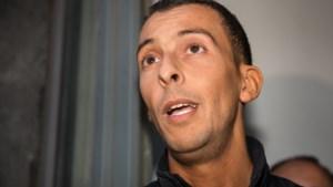 Broer van Salah Abdeslam bekent rol in overval op gemeentepersoneel Sint-Jans-Molenbeek