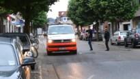 Is Turnhout echt zo onveilig als de inwoners aangeven of is het meer een kwestie van perceptie?