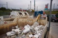 Groen wil Antwerpenaars betalen voor hun afval
