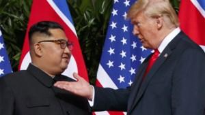 Na verrassende belofte: Trump gaat Amerikaanse troepen toch niet terugtrekken uit Korea