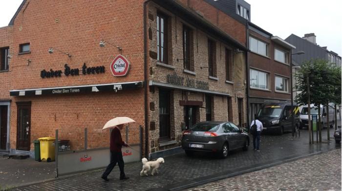 Huurder houdt café niet open, maar eist wel 161.000 euro van schepen
