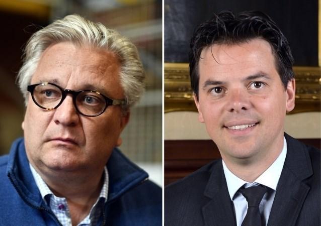 """""""Laurent riskeert zijn dotatie helemaal kwijt te spelen"""": specialisten na het zoveelste manoeuvre van de prins"""