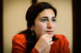 Abou Jahjah en partijgenote overwegen klacht tegen Zuhal Demir