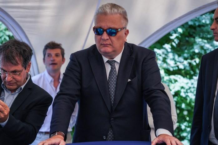 Prins Laurent wil N-VA-Kamerlid aanklagen voor laster