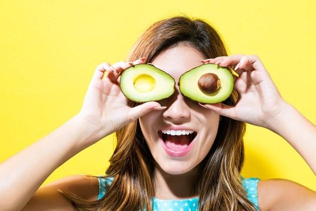 Wetenschappers hebben een manier gevonden om je avocado dubbel zo lang rijp te houden