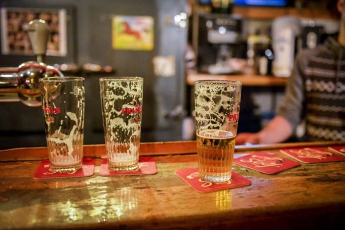 Nieuwe biertrend: drinken zonder licht in het hoofd te worden