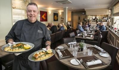 Culinaria: op naar  de volgende twintig jaar