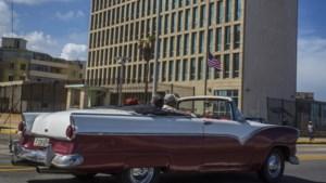Opnieuw Amerikaanse diplomaat op Cuba geveld door mysterieuze ziekte