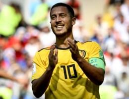 Wat één match niet kan doen: België plots bij topfavorieten om WK te winnen volgens de bookmakers