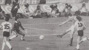 Lokale spelers schitteren op het WK voetbal: van de beste linksback tot een wereldberoemd doelpunt