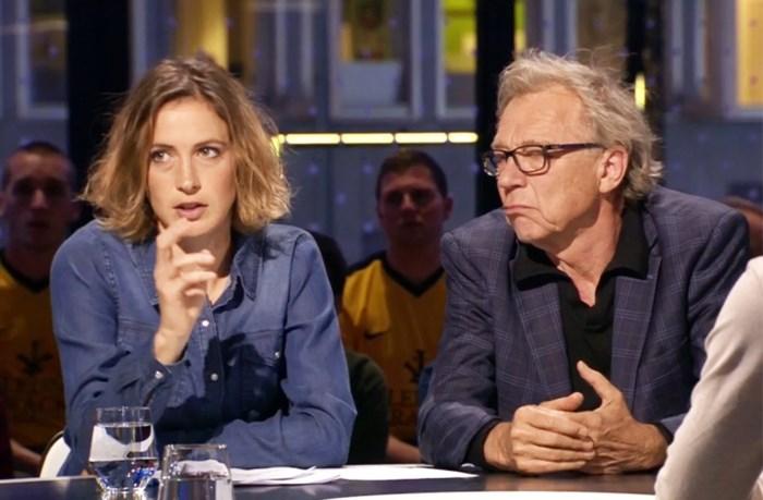 Nederland is niet alleen jaloers op onze WK-deelname maar ook op onze commentatoren