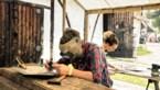 50 Vaklui brengen vakmanschap anno 2018