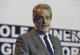 Uitgeverij van boeken van Vlaams Belang-politici mag van rechter wellicht wel op Boekenbeurs staan