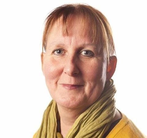 Gemeenteraadslid Marleen Van den Eynde (Vlaams Belang) overleden