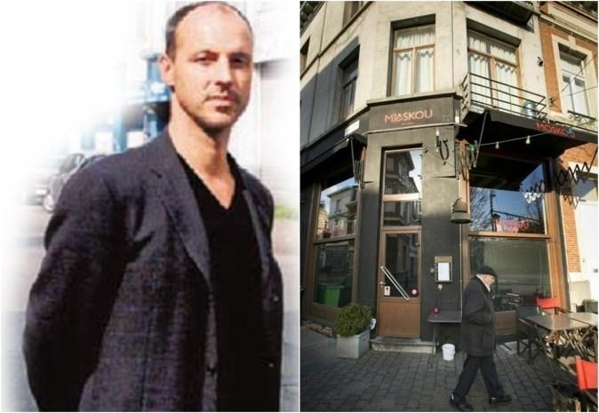 Celstraffen met uitstel voor fiscale fraude in Antwerpse horeca
