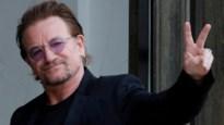 Modelabel Bono wordt stopgezet