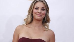 'Big Bang'-actrice stapt in huwelijksbootje met miljardairszoon
