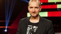 """Karl Vannieuwkerke na zijn strijd tegen kanker: """"De ziekte heeft mijn vrouw en mezelf uit elkaar gedreven"""""""