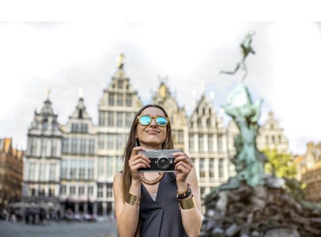 Antwerpse hotels zetten aanval in op Booking.com