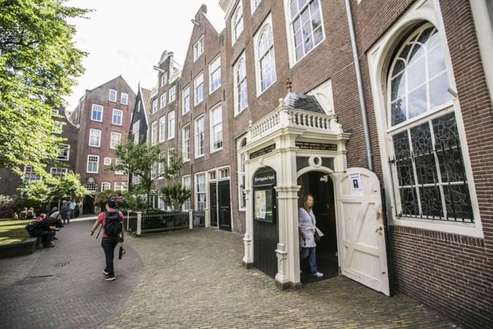 Hoe Antwerpenaars mee de eerste 'multinational' ter wereld stichtten