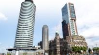 Mechelaar was ooit rijkste man van Rotterdam