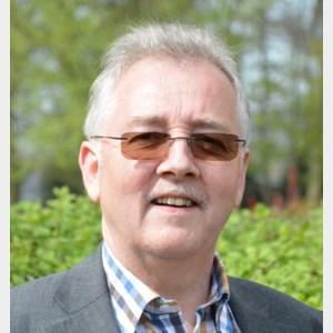 Raf Engels wil met Open Vld na gemeenteraadsverkiezingen gemeente mee besturen