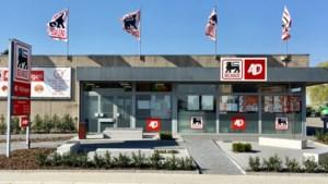Deze winkels sluiten dinsdag vroeger de deuren voor de wedstrijd van de Rode Duivels
