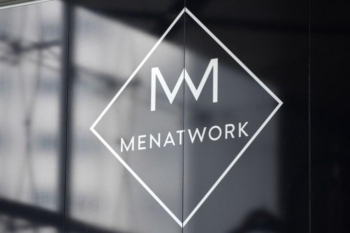 Meerdere overnamekandidaten voor failliete kledingwinkelketen Men at Work
