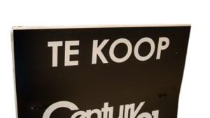 Waarom woningprijzen in Mechelen zo fel stijgen en in de Noorderkempen veel minder
