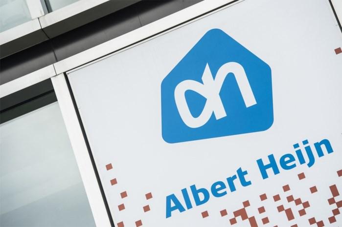 Albert Heijn roept vier scharrelkipproducten terug