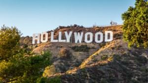 Dichter bij Hollywood: worden de iconische letters straks beter bereikbaar?