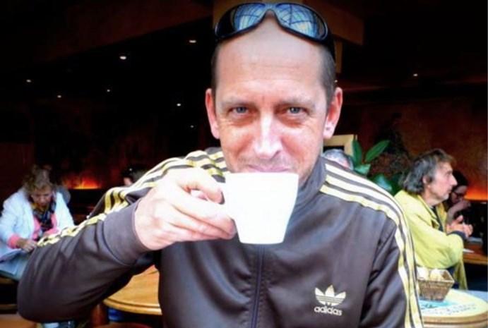Slachtoffer vechtpartij aan café overleden: parket zal onderzoeksrechter aanstellen