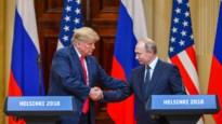 Trump haalt zich de woede van Republikeinen en Democraten op de hals: is hij nu echt te ver gegaan?