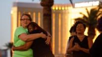 Eigenaar hotel daagt 1.000 slachtoffers van dodelijke schietpartij in Las Vegas voor de rechter