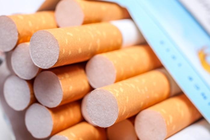 Bijna drie keer zoveel voorstanders als tegenstanders voor neutrale sigarettenpakjes