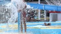 Belgisch jongetje (7) kritiek in Portugal: zat minutenlang vast in filter zwembad