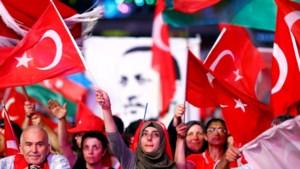 Turkse noodtoestand beëindigd na twee jaar, nieuwe strenge antiterreurwet ter vervanging