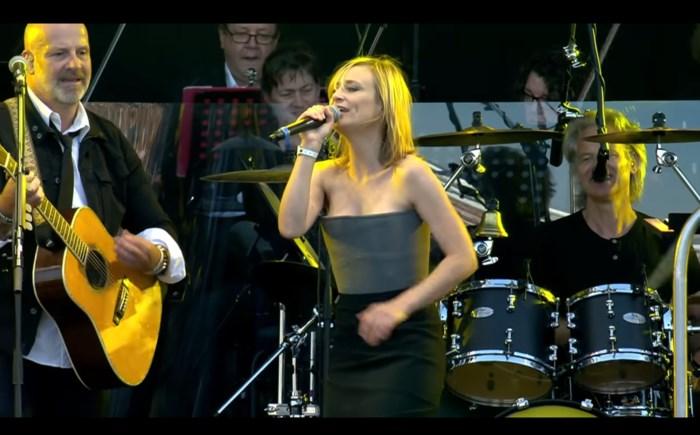 'Zoutelande' grootste Nederlandstalige hit ooit