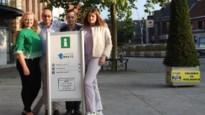 Vlaams Belang pakt uit met jong geweld op lijst