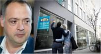 Kandidaat-huurders sociale woning moeten vier tot acht jaar wachten, maar schepen Duchateau houdt voet bij stuk