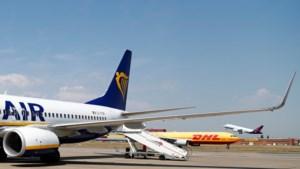 "Ryanair dreigt met ontslag voor stakend personeel: ""Druist in tegen alle internationale conventies"""