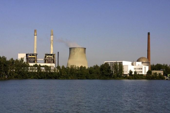 Regering investeert fors om bouw deeltjesversneller en reactor in Mol boost te geven