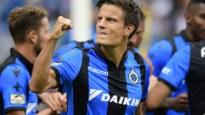 Vossen loodst Club met hattrick naar 5-2-zege tegen Eupen