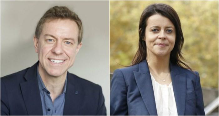 Monsterboete voor Vlaamse topeconoom: wraak komt professor in New York duur te staan