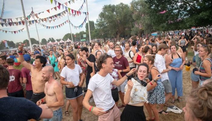 """Sfinks Mixed rondt kaap van 100.000 bezoekers: """"We willen blijven inzetten op gezinnen met kinderen"""""""