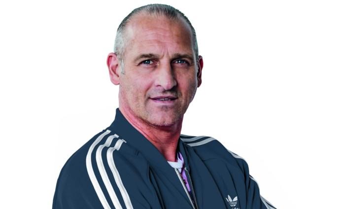 """Patrick Goots (52): """"Bij al mijn ex-clubs ben ik nog steeds even welkom"""""""