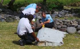"""Ook finaal onderzoeksrapport over verdwenen vlucht MH370 geeft geen uitsluitsel: """"We weten het niet"""""""